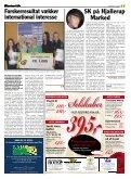 Avis uge 21 2013 - Midtvendsyssel Avis - Page 5