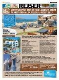 Avis uge 21 2013 - Midtvendsyssel Avis - Page 6