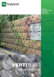 Verti Plant brochure (3.8 MB) - LAR i Danmark