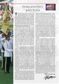 Menarik Di Dalam... - berita tentera darat malaysia - Page 2
