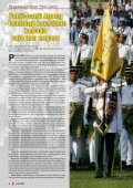 Menarik Di Dalam... - berita tentera darat malaysia - Page 3