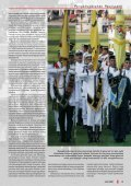 Menarik Di Dalam... - berita tentera darat malaysia - Page 4