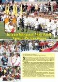 Menarik Di Dalam... - berita tentera darat malaysia - Page 5