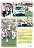 Menarik Di Dalam... - berita tentera darat malaysia - Page 6