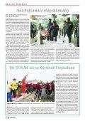 Menarik Di Dalam... - berita tentera darat malaysia - Page 7