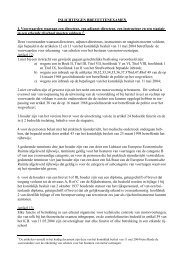 inlichtingen brevettenexamen - Federale Overheidsdienst Mobiliteit ...