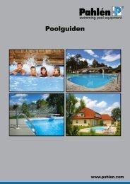 Poolguiden - Pahlen