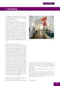Nevenactiviteiten Musea Zutphen - Page 4