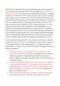Download som PDF - København Vineyard - Page 2
