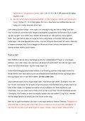Download som PDF - København Vineyard - Page 3