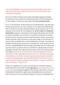 Download som PDF - København Vineyard - Page 4