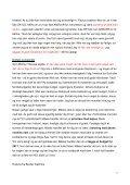 Download som PDF - København Vineyard - Page 5