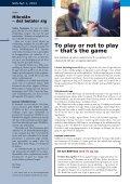 håndbog i mikrolån - Socialt Udviklingscenter SUS - Page 2