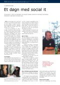 håndbog i mikrolån - Socialt Udviklingscenter SUS - Page 3
