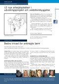 håndbog i mikrolån - Socialt Udviklingscenter SUS - Page 5