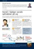 håndbog i mikrolån - Socialt Udviklingscenter SUS - Page 6