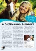 Rädda Djuren 3/2011 - Page 3