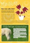 Rädda Djuren 3/2011 - Page 4