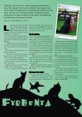 Rädda Djuren 3/2011 - Page 7