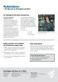 Näringslivet på Tjörn 2012_1.pdf - Tjörns kommun - Page 2