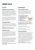 Näringslivet på Tjörn 2012_1.pdf - Tjörns kommun - Page 4