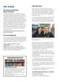 Näringslivet på Tjörn 2012_1.pdf - Tjörns kommun - Page 5