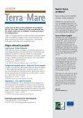 Näringslivet på Tjörn 2012_1.pdf - Tjörns kommun - Page 6