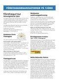 Näringslivet på Tjörn 2012_1.pdf - Tjörns kommun - Page 7
