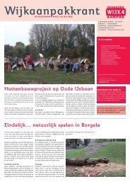 Download - Wijkaanpak - Gemeente Deventer
