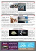 downloaden - Kunstenaars in het Statenkwartier - Page 3