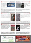downloaden - Kunstenaars in het Statenkwartier - Page 4