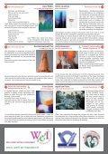 downloaden - Kunstenaars in het Statenkwartier - Page 5