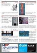 downloaden - Kunstenaars in het Statenkwartier - Page 7
