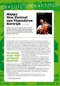 UiT in Regio Kortrijk april 2010 - Page 4