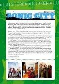 UiT in Regio Kortrijk april 2010 - Page 5