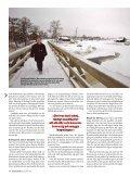 här. - Dagens Arbete - Page 3