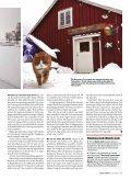 här. - Dagens Arbete - Page 4