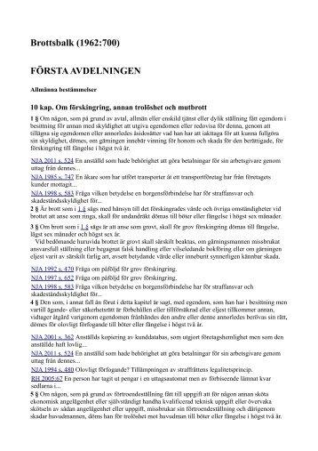 den nya lagtexten - Vindbruk Dalsland