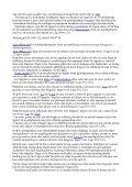 den nya lagtexten - Vindbruk Dalsland - Page 2