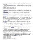 den nya lagtexten - Vindbruk Dalsland - Page 3