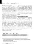 kunt het bestand van deze Aleh - HostGator - Page 4