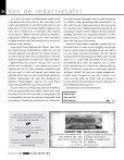 kunt het bestand van deze Aleh - HostGator - Page 6
