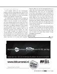 kunt het bestand van deze Aleh - HostGator - Page 7