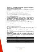 Etcetera: 10 jaar sociaal vangnet onthaalouders - BBTK - Page 2