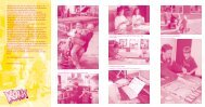 Folder De Kolk 07-08.pdf - Ede-West
