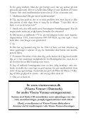 Vi§edommen nr. 3, september 2009 - Visens Venner København - Page 7