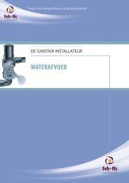 Waterafvoer 02-40.indd - FFC