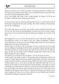 Berichten - Protestantse Gemeente Lochem - Page 5