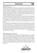 Berichten - Protestantse Gemeente Lochem - Page 6