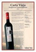 Fortant Cabernet Sauvignon Frankrig - Page 4